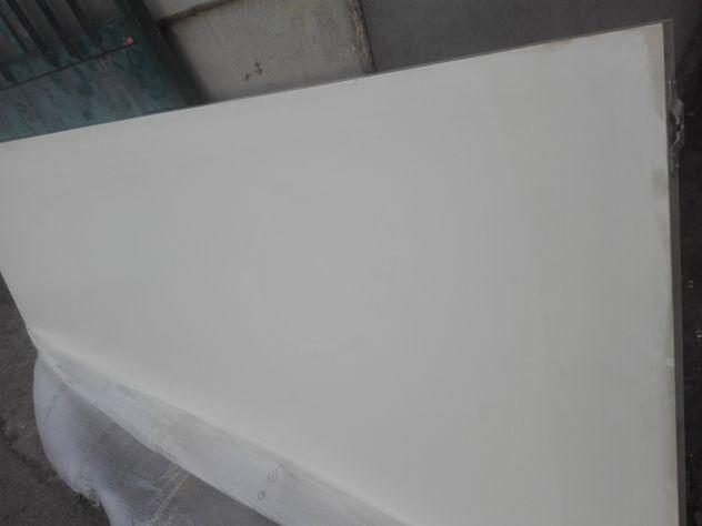 Porta bianca scorrevole 【 OFFERTES Agosto 】 | Clasf