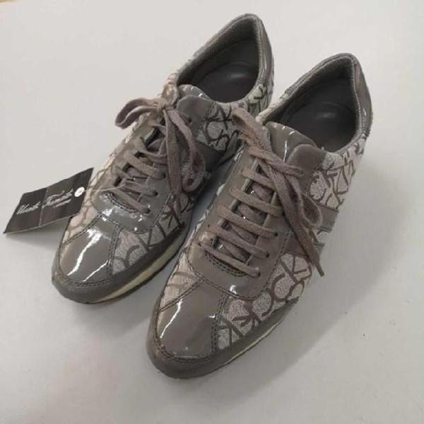 calvin klein scarpe donne 2014