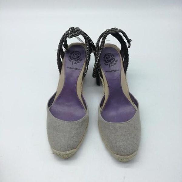 Donna scarpe zeppa 【 SCONTI Febbraio 】   Clasf
