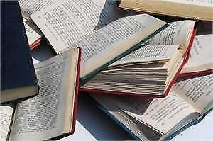Servizi linguistici e traduzioni professionali