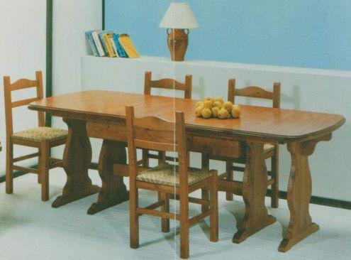 Tavolo tavoli allungabili legno 【 OFFERTES Gennaio 】   Clasf