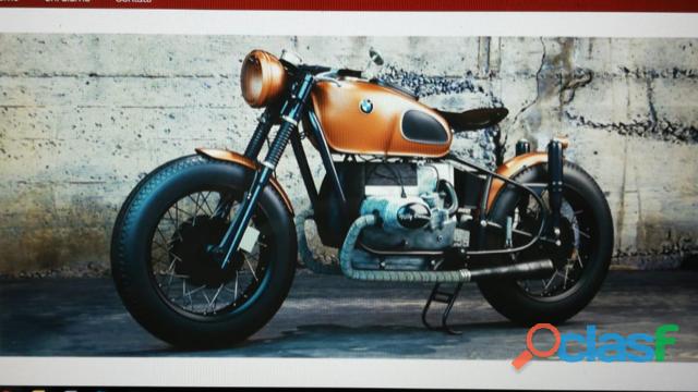 Compro moto incidentate maxi scooter rotti t.3355609958