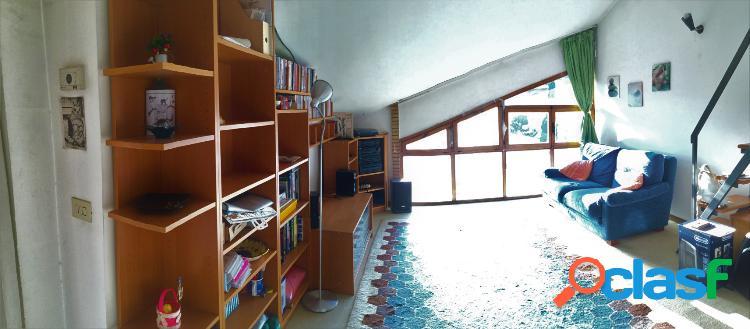 San paolo - appartamento 2 locali € 180.000 t211