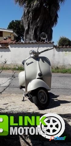 Piaggio vespa benzina in vendita a roma (roma)