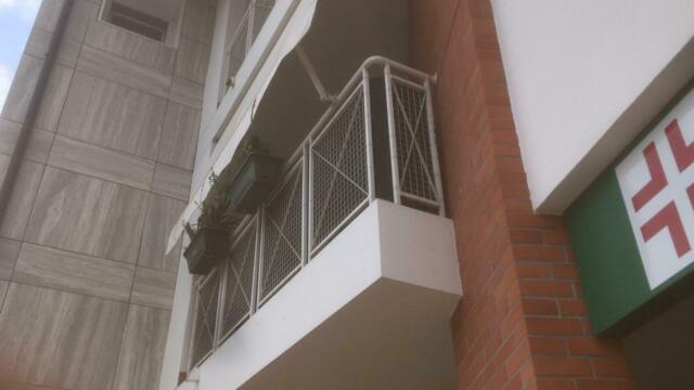 Appartamento a castelfranco veneto tv