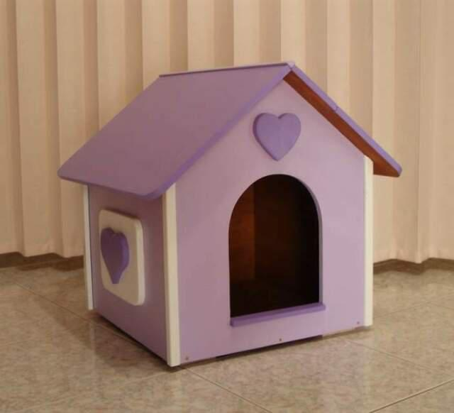 Cuccia per cane o gatti