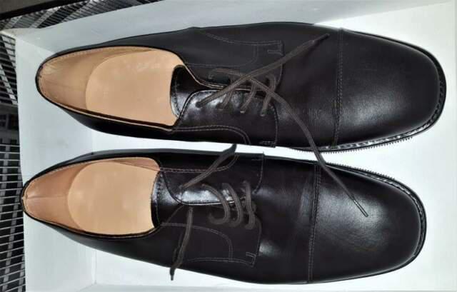 Paio scarpe basse 【 SCONTI Febbraio 】 | Clasf