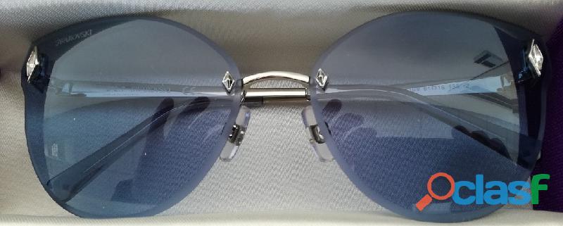 stock occhiali di firma