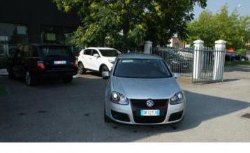 Volkswagen golf 1.9 tdi…