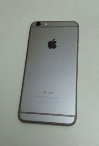 Iphone 6 64gb ottimo usato x ragazzi