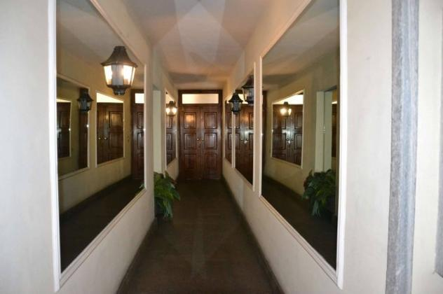 Immobile di 140 m² con 1 locale in affitto a torino