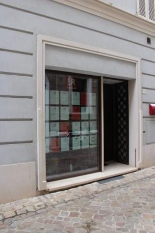 Immobile di 75 m² con 1 locale in affitto a senigallia