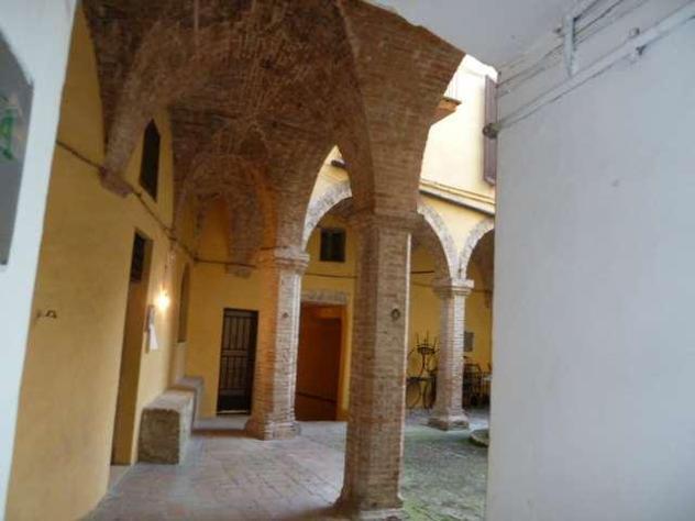 L0519mmbis - ufficio a perugia - centro storico