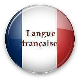 Lezioni e conversazione lingua francese verona valpolicella