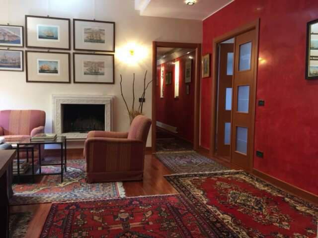 Prestigiosi studi/uffici in affitto