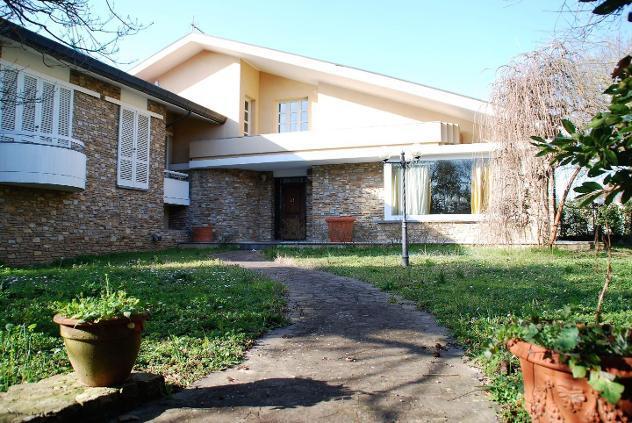 Villa singola in vendita a perignano - casciana terme lari
