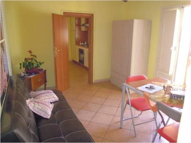 Appartamento viale m. rapisardi mq161 numero locali cinque