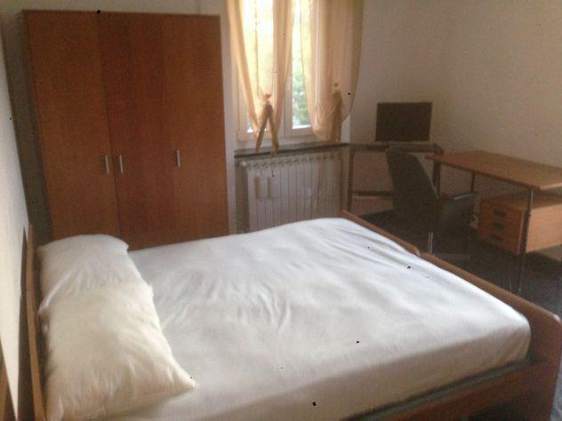 Appartamento per due studenti studentesse