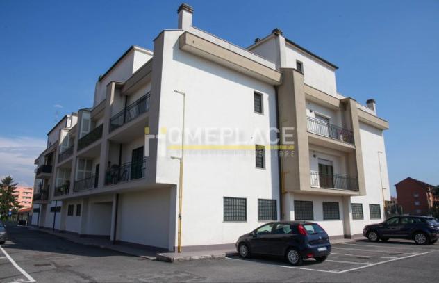 Appartamento di 40 m² con 1 locale in affitto a roma