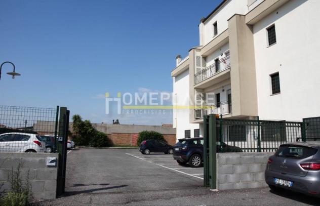Appartamento di 50 m² con 2 locali in affitto a roma