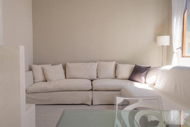 Appartamento di 60 m² con 2 locali in affitto a milano