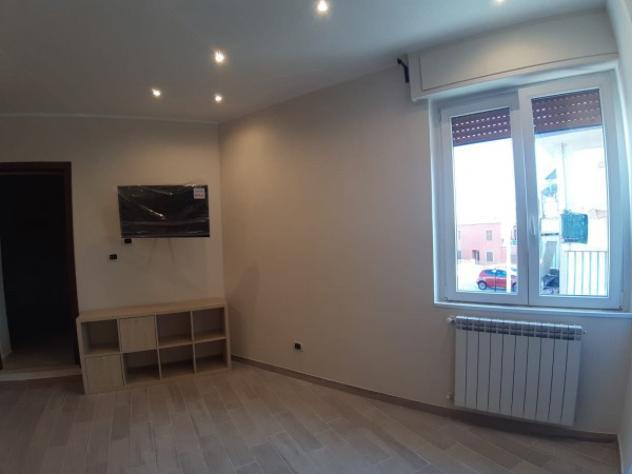 Appartamento di 60 m² con 3 locali in affitto a albano