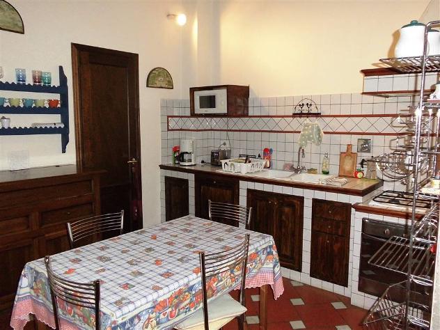 Appartamento in affitto in zona piazza san marco