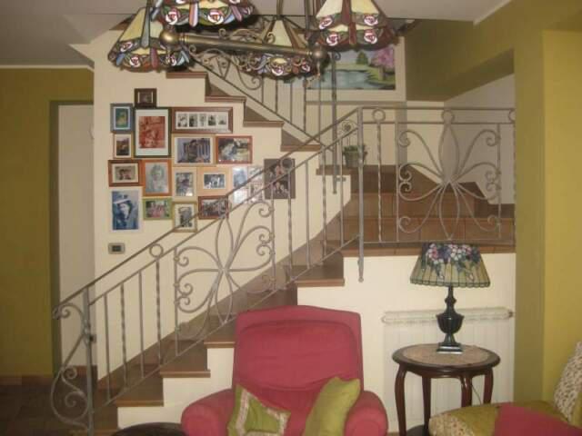 Appartamento indipendente in vendita