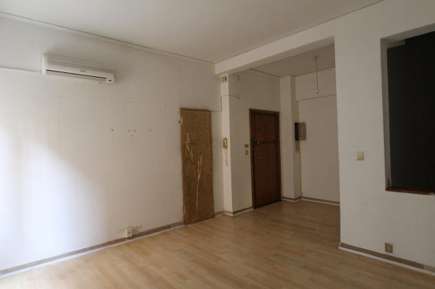 Colli portuensi - appartamento 3 locali € 950 a302
