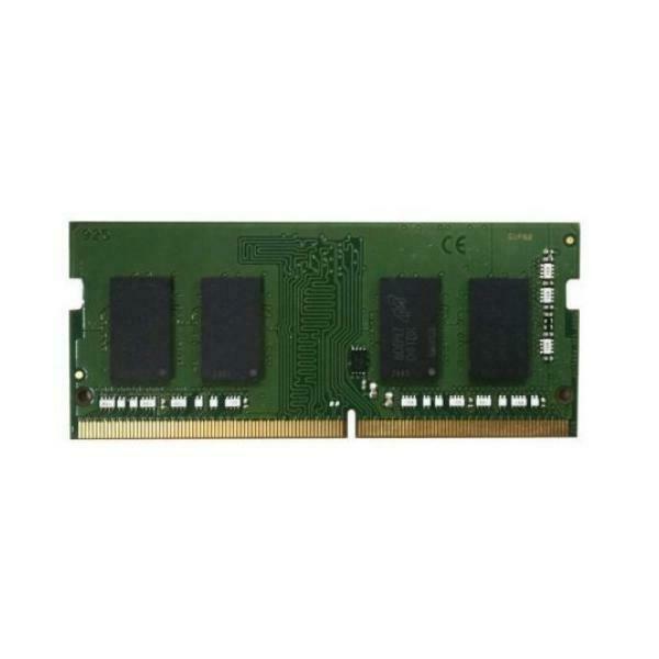 Qnap ram-16gdr4k0-so-2400 memoria 16 gb ddr4 2400 mhz
