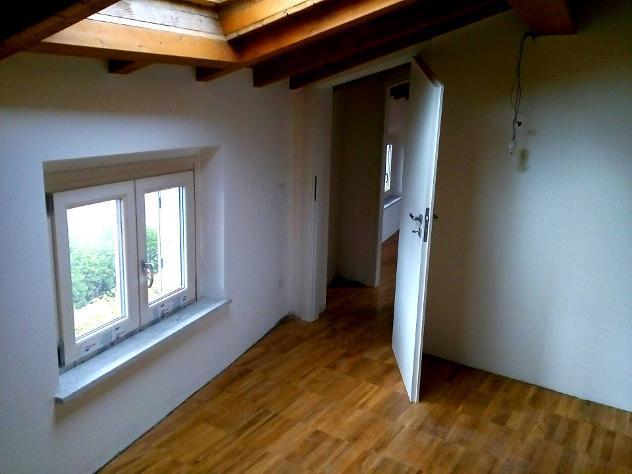 Rifv121349 - appartamento in affitto a pisa - centro storico