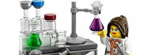 Ripetizioni matematica, fisica, logica, chimica, biologia