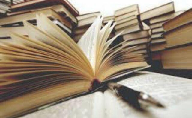 Ripetizioni e aiuto compiti scuole elementari e medie