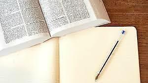 Ripetizioni per recupero debiti ed aiuto allo studio