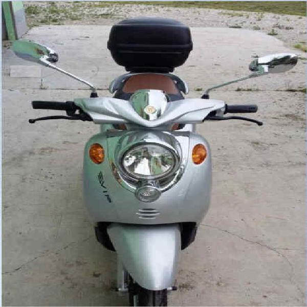 Scooter elettrico emco novi vip 1500w
