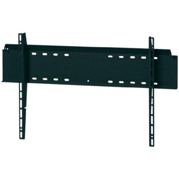 """Supporto porta tv mfl 100 per monitor 32"""" a 65"""" colore nero"""