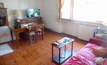 Appartamento a centro