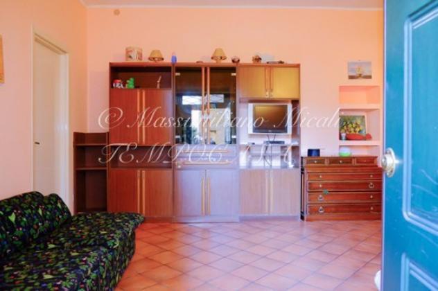 Appartamento di 60 m² con 2 locali in vendita a formello