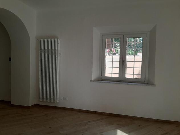 Appartamento in vendita a asciano - san giuliano terme 80 mq