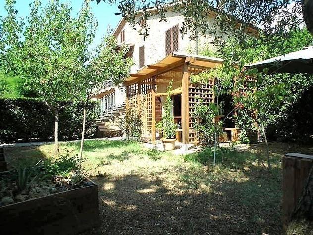 Appartamento in vendita a cecina 52 mq rif: 816269