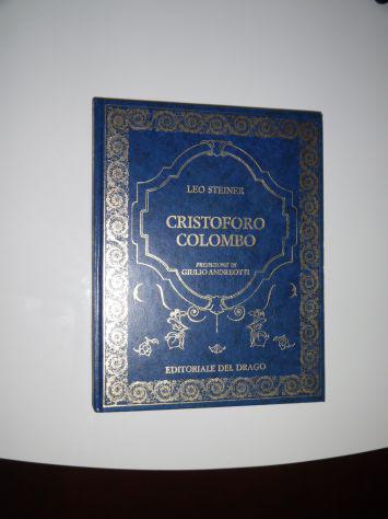 Bellissimo libro pari a nuovo,da collezione