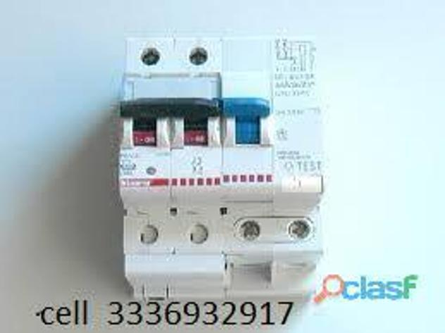 Boccea elettricista boccea telefonia boccea rg45