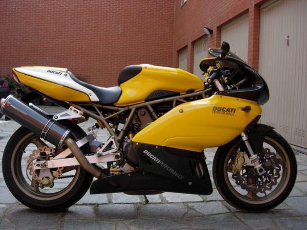 Ducati 900 ss ss rif. 11899528