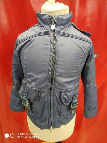 new style 0041d 52a09 Giubbino b peuterey 【 SCONTI Agosto 】 | Clasf