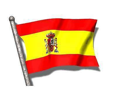 Impara spagnolo a bergamo