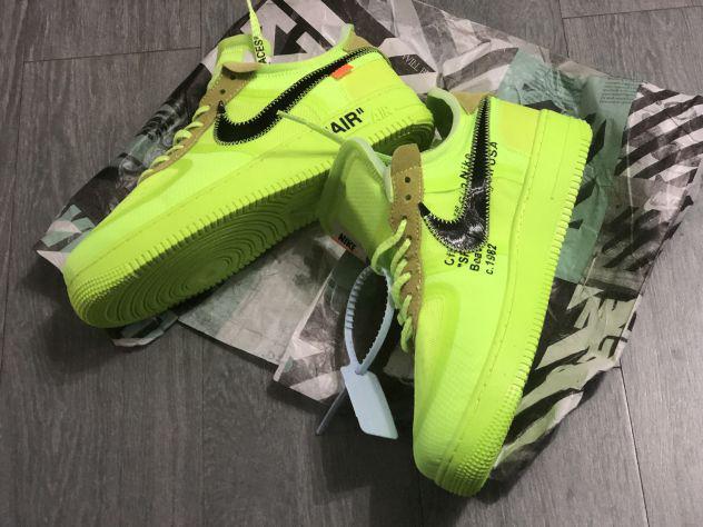 Nike air misura 【 ANNUNCI Marzo 】 | Clasf