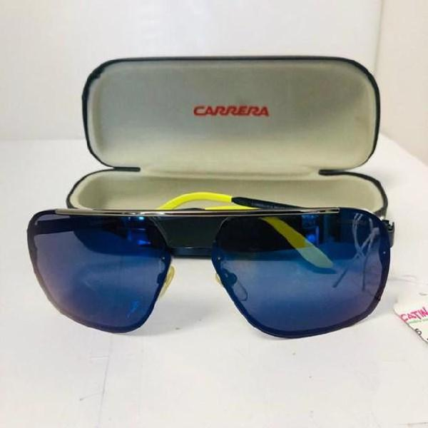 in vendita 01e4f 3e68e Carrera occhiali 【 SCONTI Ottobre 】 | Clasf