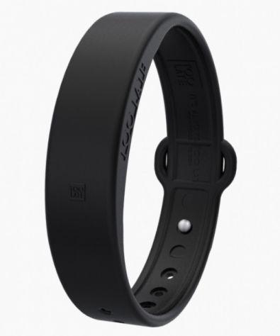 Orologio contapassi toolate - led watch evo