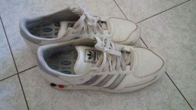 Scarpe adidas l 【 SCONTI Luglio 】 | Clasf