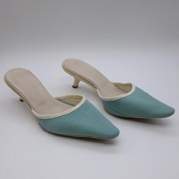 Scarpe donna hogan blu 【 SCONTI Agosto 】 | Clasf